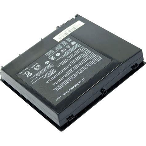 Battery For Asus Laptop G74s asus a42 g74 g74sx g74sx 3d g74sx a2 g74s xr1 g74sx xc1 battery