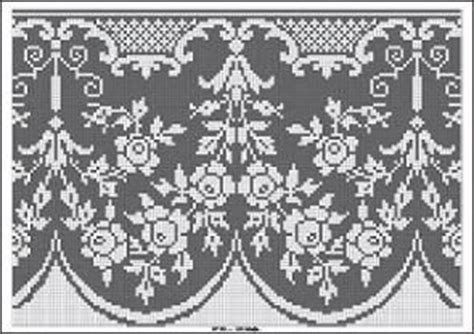 antique pattern library tatting antique pattern library crochet knitting tatting