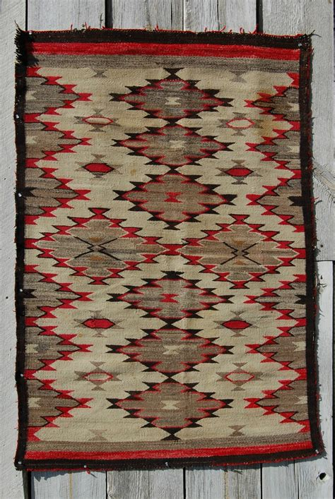 american indian rugs blankets c20s chinle navajo rug american indian blanket navaho textile