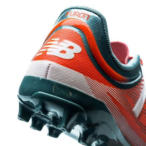 New Balance Furon 2 0 Dispatch Ag new balance furon 2 0 dispatch ag rot kinder www
