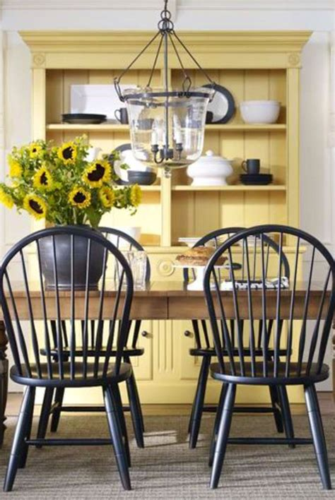 country dining room lighting 194 best ethan allen new country images on pinterest