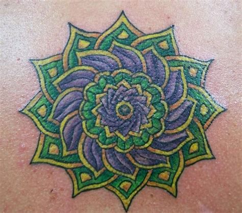 mandala tattoo meaning yahoo answers the 25 best new tribe tattoo ideas on pinterest inside