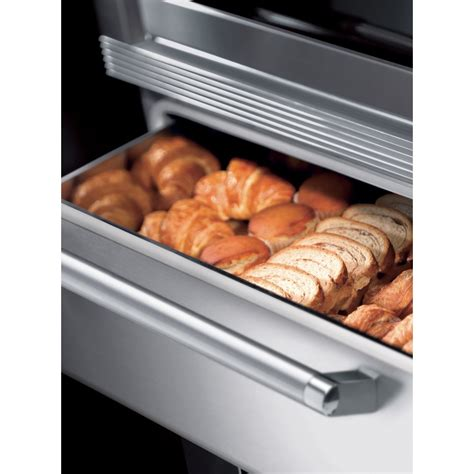 thermador microwave drawer 30 thermador wd30es 30 quot traditional warming drawer stainless