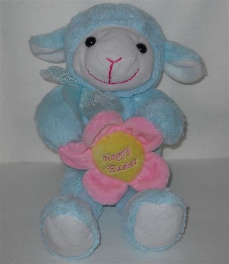easter plush animals 10 best images about easter plush animals on