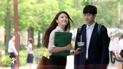 nonton film romantis korea online movie list nontonmovie nonton film korea drama suka dan