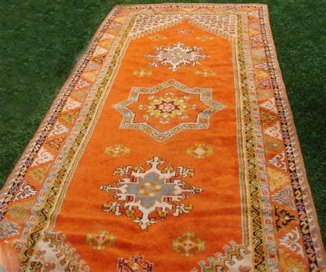 moraccan rug rent moroccan rugs