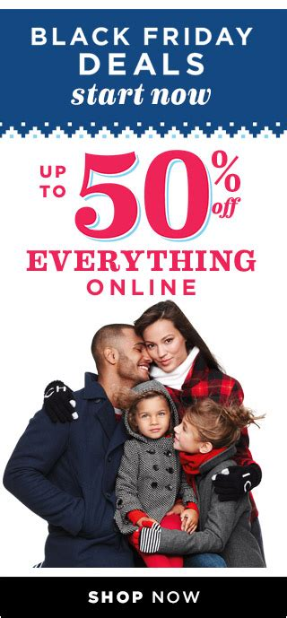 old navy coupons black friday 2014 the coupon challenge