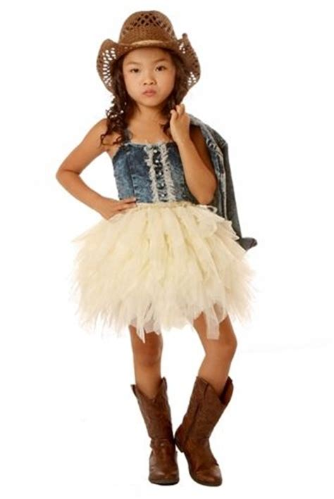 cute themes to dress up 17 best images about tutu cute on pinterest tutu flower