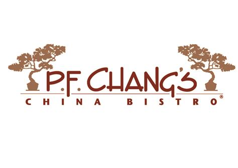 Www Pfchangs Com Gift Card Balance - upcoming 4 3 only p f changs 20 off online takeout buy egift card to save