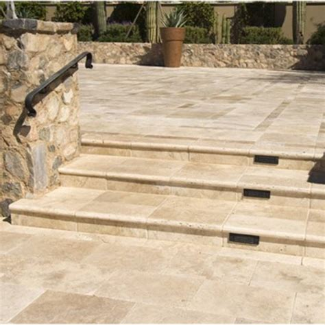travertine patio pavers travertine patio pavers uk 28 images the 25 best