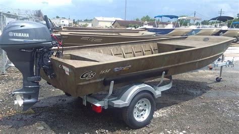 yamaha g3 jon boats for sale 2016 used g3 1652 vbw jon boat for sale 8 620