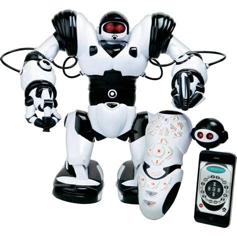 film robot sapiens streaming wowwee robosapien x the next generation 073 8006 from