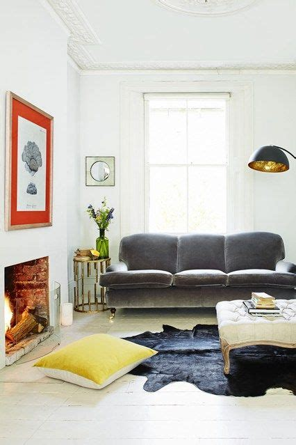 cool living rooms the 361 best images about living room lounge on