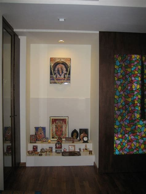 design pooja room puja room design home mandir ls doors vastu idols placement pooja room design