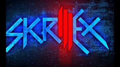 imagenes en 3d de skrillex logos de skrillex skrillex wallpapers free el 218 ltimo