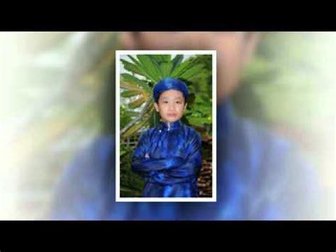 doan khuc lam giang day kep vc 123 youtube phim video clip van gioi phung hoang day dao