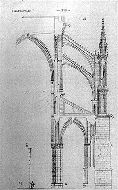 Kathedrale Notre Dame, Reims