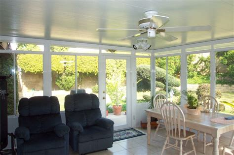 garden rooms enclosed patio rooms sunrooms - Enclosed Outdoor Rooms