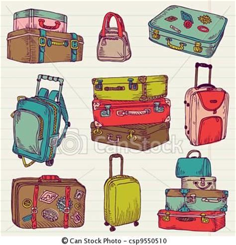 suitcase tattoo designs vintage suitcase ideas