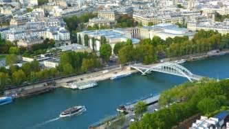 bateau mouche chatelet river seine paris france top tips before you go