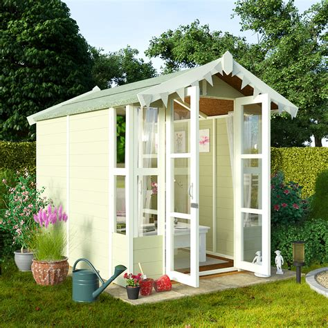 buy summer house buy summer house uk 28 images buy summerhouses great for all the family www
