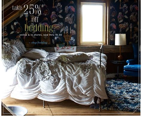69 best images about anthropologie on l