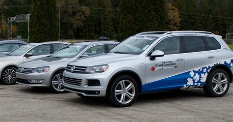 vw canada settles dispute offers diesel owners up to