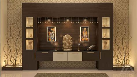 house pooja room design pooja room wall tiles design mimiku