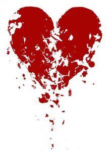 tattooed heart testo poesia cuore spezzato di staroftheeast su efp fanfiction