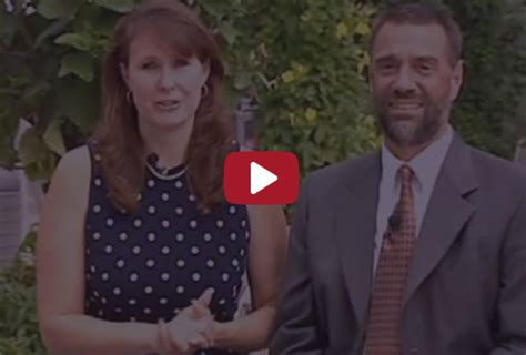 Social Security Office Knoxville Tennessee by Disability Lawyer Social Security Firm Knoxville Tn