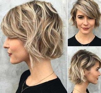 real people hair styles 435 best real hairstyles for real people images on