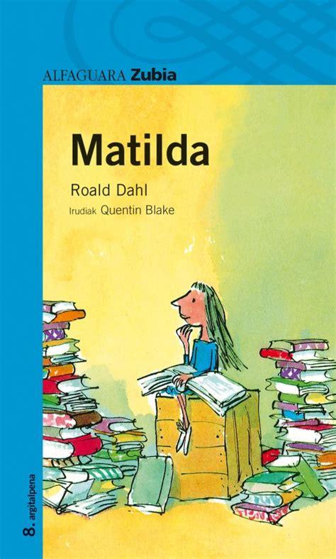 libro la nina que no los mejores libros infantiles y cl 225 sicos para leer durante tu infancia