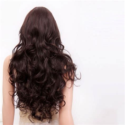 pics of body wave perm body wave perm hair style pinterest body wave perm