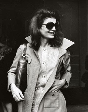 nineteenfortythree an ode to jackie kennedy style