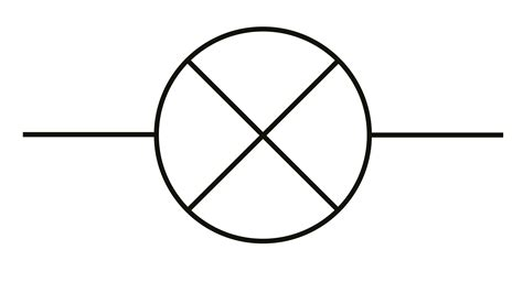 schematic symbol for a l schematic get free image