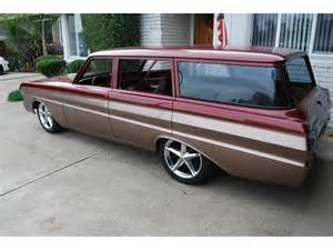Cheap Used Cars Asheville 1965 Ford Crew Cab Craigslist Autos Post