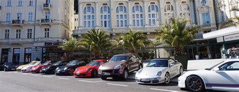 Porsche Club Leipzig by Mitgliederbereich Porsche Club Leipzig E V
