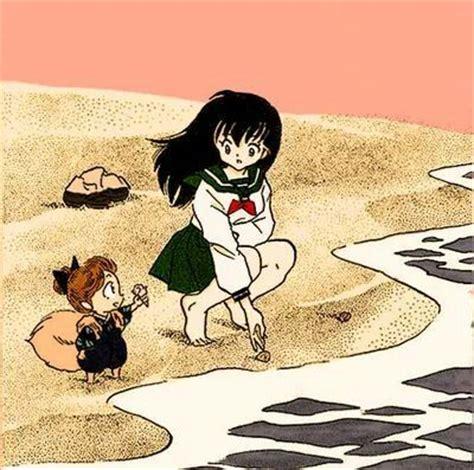 800 best inuyasha images on inuyasha anime
