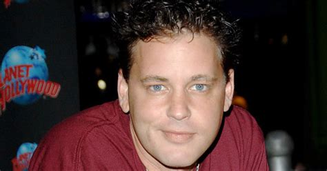 celebrity interviews on drugs the lost boys star corey haim dead at 38 ny daily news