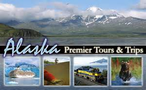 Car Rental Deals Anchorage Ak Alaska Rv Rentals Alaska Motor Home Rentals