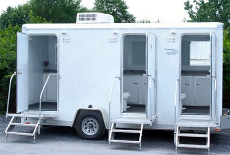 portable bathroom rentals for weddings birmingham portable toilet rentals local dumpster rental