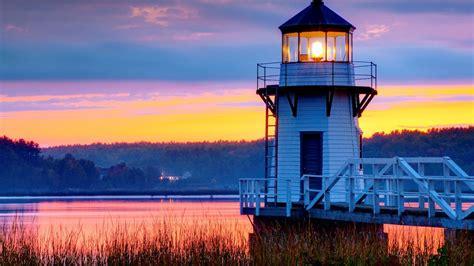 Beach House Belize - download lighthouse image 1920x1080 123416 full size desktopas com