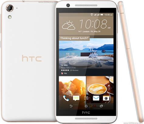Hp Htc E9 htc one e9s dual sim pictures official photos