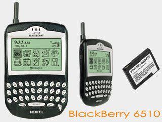 Hp Blackberry Klasik harga blackberry 6510 update harga blackberry
