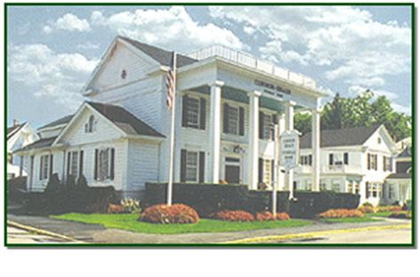 connor healy funeral home manchester manchester nh