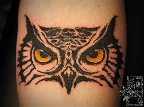 simple tattoo perth 371 best images about owl tatoos on pinterest david hale