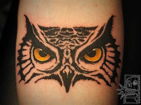 minimalist tattoo perth 371 best images about owl tatoos on pinterest david hale