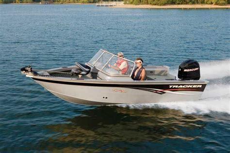 ais boat tracking research tracker boats targa 175 wt multi species fishing