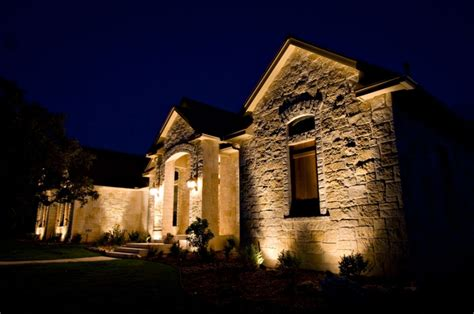 Troy Landscape Lighting Outdoor Lighting Troy Oh Nitescapes Lighting