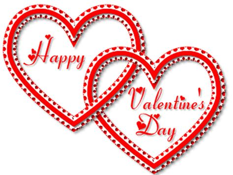 happy valentines day hearts 25 wonderful valentines day wishes pictures